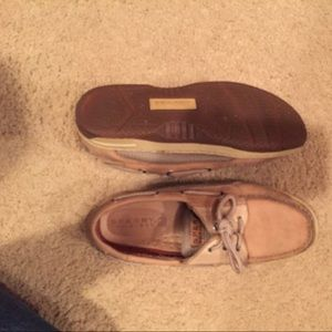 Sperry Top-Sider Other - Sperry