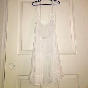 Brandy Melville Dresses & Skirts - Brandy Melville Jada dress