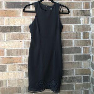 AX Paris Dresses & Skirts - NWT AX Paris little black dress