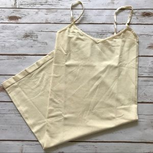 Free People Other - Free People Seamless Mini NWOT