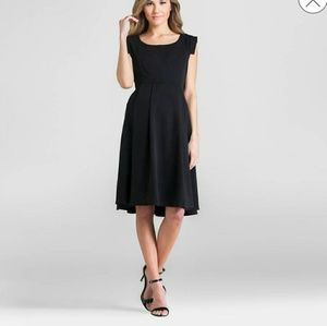 Expected by Lilac Dresses & Skirts - Expected by Lilac **Maternity**