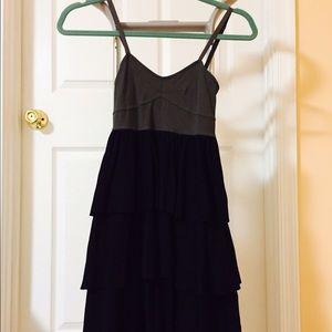 Theory dress, nwot, size p.