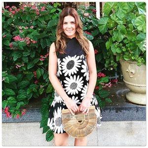 Victoria Beckham Dresses & Skirts - New Victoria Beckham for Target dress 1X