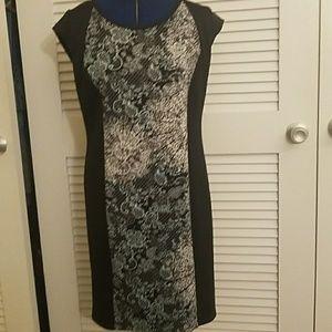 Joe Browns Dresses & Skirts - Joe Brown's scuba dress