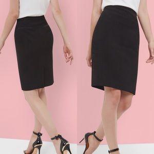 Ted Baker London Dresses & Skirts - Textured pencil skirt