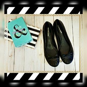 Gianni Bini Shoes - EUC {Gianni Bini} Intricate Heels