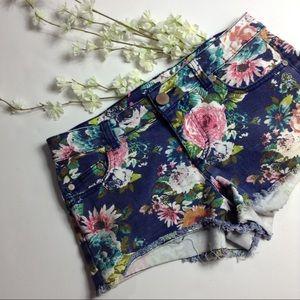 Tinseltown Pants - Tinseltown 🌸 Shorts