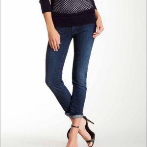 Trina Turk Denim - Trina Turk Skinny Jeans Size 6