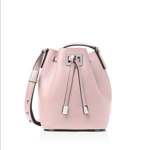 Michael Kors Handbags - Michael Kors Collection Bag Miranda