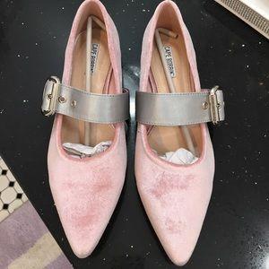 Cape Robbin Shoes - NWT Shoes.