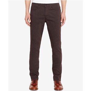 Levi's Other - Levi's 511 Slim Fit Jeans 31 x 30