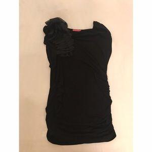 Maternal America Dresses & Skirts - Maternal America Dress Color: Black Size: S
