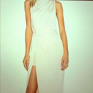 Asilio Dresses & Skirts - 🎉HP 🎉Asilio dress size xs