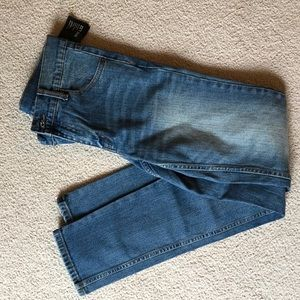 Cheap Monday Denim - Cheap Monday brand denim jeans W29 L32