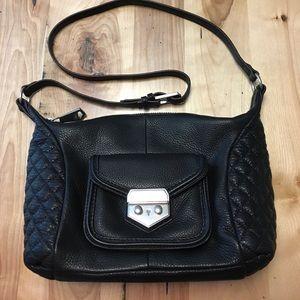 Aimee Kestenberg Leather Crossbody