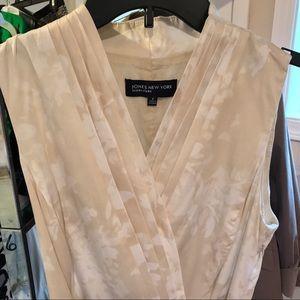 Jones New York Dresses & Skirts - Jones New York Signature - size 8