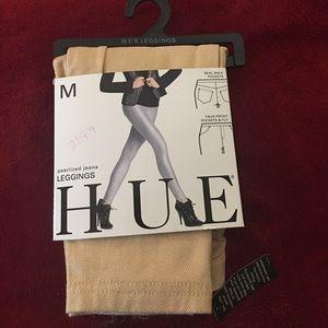 HUE Pants - 🆕Hue leggings