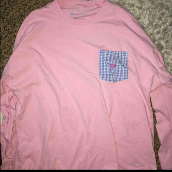 44 Off Southern Marsh Tops Southern Marsh Pink With