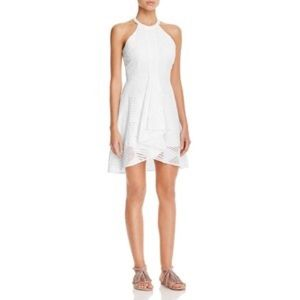 Amanda Uprichard Dresses & Skirts - Amanda Uprichard Vineyard Dress