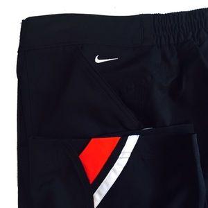 Nike Pants - Nike athletic capris