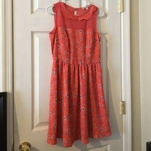 Lauren Conrad Dresses & Skirts - Lauren Conrad Dress