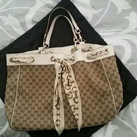 da3a974f081a2c Gucci Bags | Cruise Bag | Poshmark