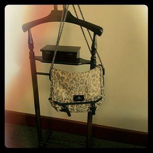Be & D Handbags - BE & D bag