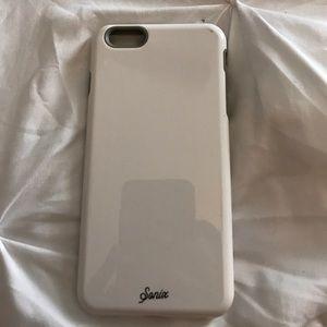 iPhone 6/6S Plus Sonix case