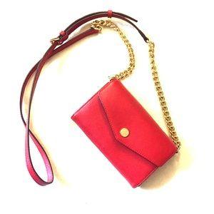 Michael Kors Handbags - Michael Kors Tech Wallet