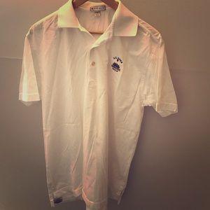 Peter Millar Other - Peter Millar Polo Shirt