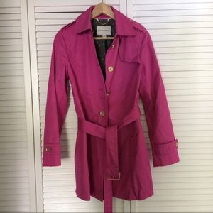 BR raincoat 20% off when bundled x2