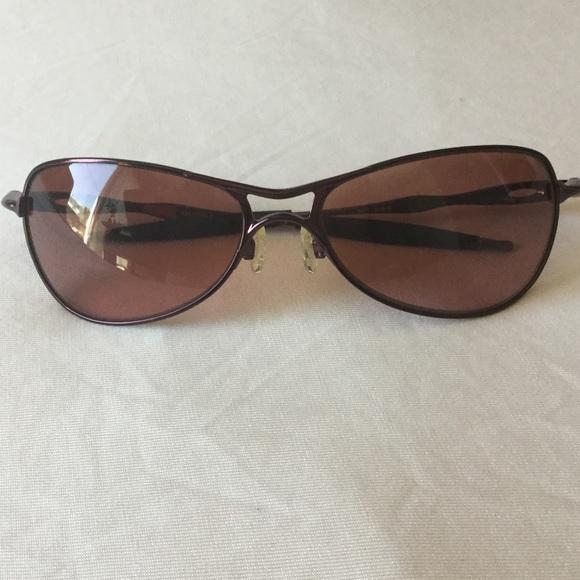 91e953b79f Oakley Crosshair S sunglasses in berry color. M 5915f89d5a49d06d9c06cc92