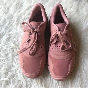 Adidas by Stella McCartney Shoes - Adidas by Stella McCartney Alayta sneaker
