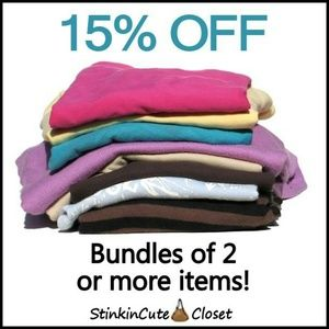 Handbags - 15% OFF 2 or More Items!