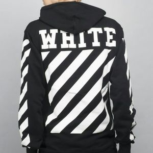 Off-White Other - Off-White hoodie