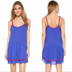 MISA Milla Dress