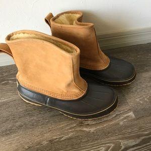 L.L. Bean Other - L.L. Bean boots