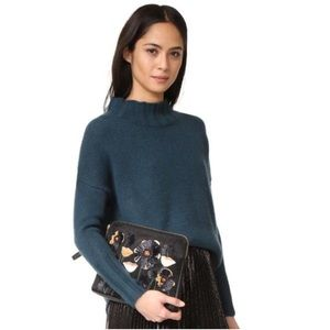 360 Sweater Sweaters - 🆕 with tags 360 Sweater Kora Cashmere