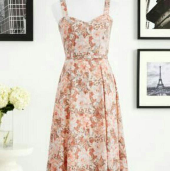 """New York & Company Dresses - New York & Co. Eva Mendes """"Annabelle"""" Dress"""
