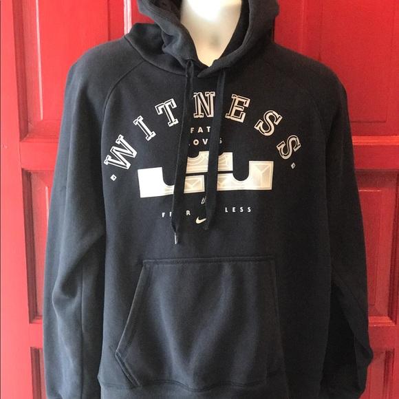 8f9906715386 Men s Nike Hoodie Sweatshirt Navy XL