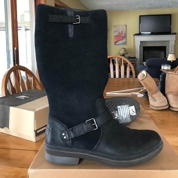 7d55ba402a6 Ugg Thomsen Womens Boots | www.nanomat-master.eu