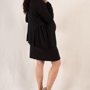 Maternal America Dresses & Skirts - Pencil Skirt by Maternal America
