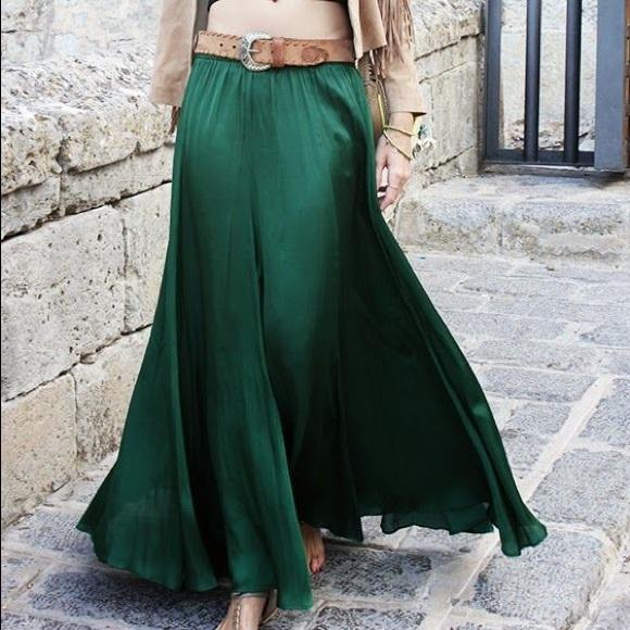 38 zara dresses skirts zara trafaluc collection