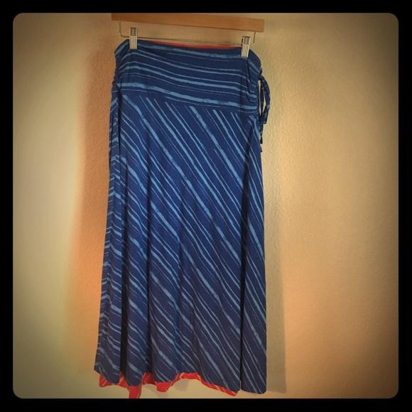 Alpine Design Women S  In  Convertible Dress