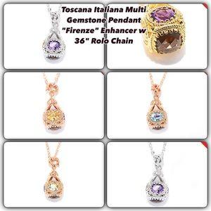 Toscana Italiana/Collection