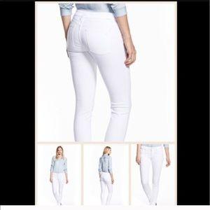 DL1961 Denim - DL1961 Amanda skinny jeans sz 27. NWT