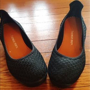 bernie mev. Shoes - 💃🕺Bernie Mev Cha Cha Shoes 💃🕺