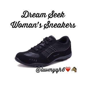 Dream Seek