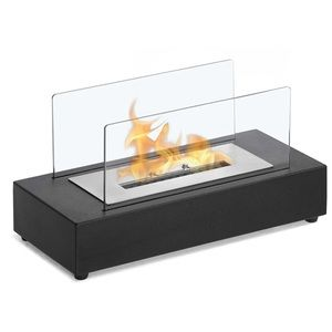 Other - FLASH SALE Moda flame PORTABLE ETHANOL FIREPLACE!!