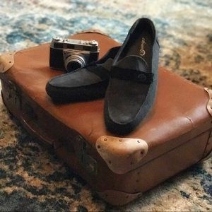 Cobian Other - Corbian loafer. Son never wore them.